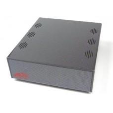 Acoustic Imagary ATSAH 500 (2 st monoblock, 2x700 W)