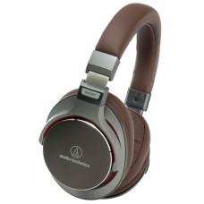 Audio-Technica ATH-MSR7-GM