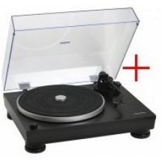 Audio-Technica AT-LP5/M