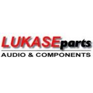 Lukase Parts
