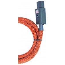 Puritan Mains Cable PPDTMC